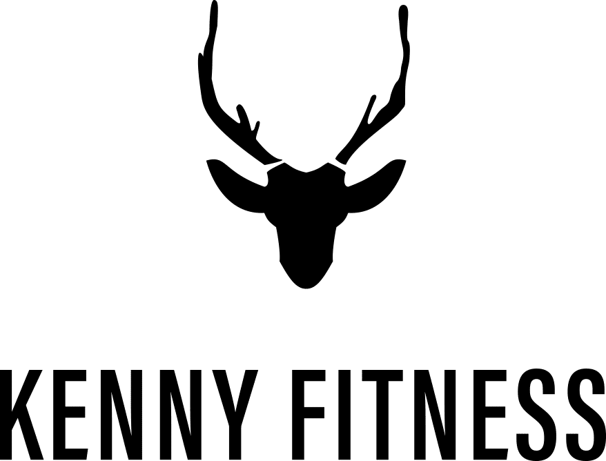 KENNY FITNESS